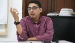 Akademisi Fakultas Hukum Yogyakarta Desak Ketua MK Mundur