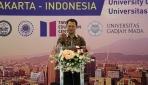Pameran Pendidikan Taiwan Diselenggarakan di UGM