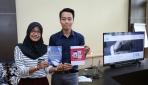 Tiga Inisiatif UGM Berpeluang Menangkan Anugerah WSIS dari PBB
