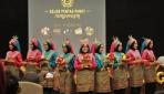 RAMPOE Siap Tampil Terbaik di Ajang Kebudayaan Taiwan
