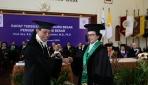 Pengendalian Rokok di Indonesia Masih Lemah