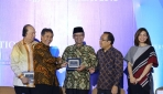 UGM, Tahir Foundation, dan Muhammadiyah Kerja Sama Pemberdayaan Masyarakat