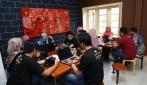 UGM Sediakan Rumah Kreatif Bagi Pengembang Aplikasi Digital