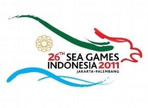 Mahasiswa UGM Turut Sumbangkan Emas di SEA Games 2011
