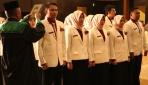 Fakultas Farmasi Meluluskan 34 Apoteker Baru