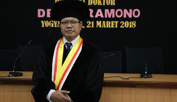 Arena Kekuasaan Indonesia Menjadi Ruang Sosial Karya Habiburrahman El Shirazy