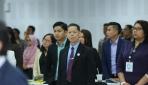 Ratusan Akademisi dan Praktisi Kebijakan Publik se-Asia Mengikuti Konferensi di UGM