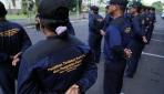 30 Anggota PK4L UGM Mengikuti Pelatihan Purbajaga