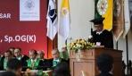 Indonesia Kekurangan Dokter Konsultan Ginekologi Onkologi