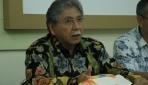 Fakultas Psikologi UGM Kembangkan Tes untuk Deteksi Potensi Anak