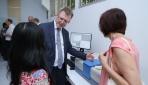 UGM dan RWTH Aachen Membangun Laboratorium Geologi Modern Senilai 13 Milyar