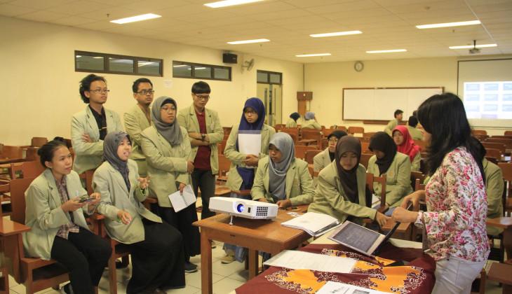UGM Loloskan Proposal PKM Terbanyak Se-Indonesia