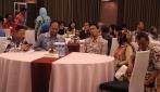 P2L UGM Mengadakan Pelatihan Keahlian Pengadaan Barang/Jasa Pemerintah
