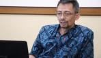 Sekolah Vokasi Hapus Penyelenggaraan UTUL Gelombang II