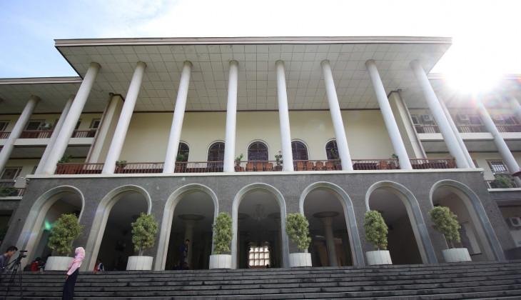 Lima Prodi UGM Raih Akreditasi ASIIN