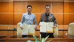 Fisipol UGM Jalin Kerja Sama dengan Plug and Play