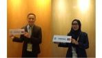 Mahasiswa UGM Berpartisipasi Dalam GGMUN di Malaysia