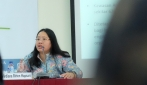 Negara Amerika Latin menjadi Pasar Prospektif bagi Indonesia