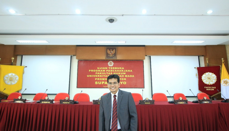 Mengkaji Asas Kebebasan Hakim Kaitannya dengan Ancaman Minimum Khusus