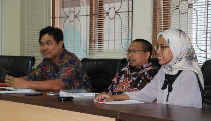 Dosen Hukum UGM Desak MA Eksekusi Putusan Kasasi Perusahaan Sawit Pembakar Hutan
