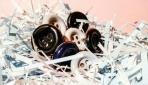 BroFume, Inovasi Parfum Yang Wanginya Tahan Lama Karya Mahasiswa UGM