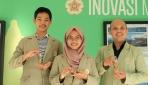 Mahasiswa UGM Temukan Surfaktan Alami untuk Aplikasi EOR