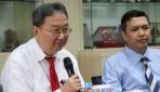 Tiga Puluh Tahun MM FEB UGM Mencetak Pemimpin Bisnis Strategis Indonesia