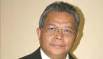 Pakar Kebencanaan UGM Prof Sudibyakto Berpulang