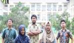 ROASTER, Alat Pemetik Teh Portabel Karya Mahasiswa UGM