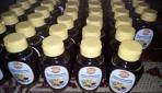 Selow Funcisa Minuman Suplemen Berbahan Herbal