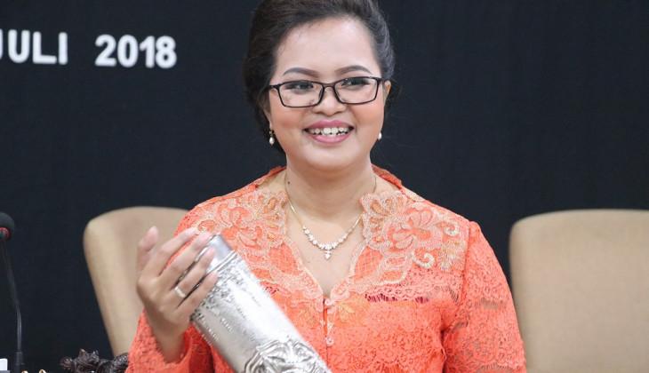 ASEAN Belum Miliki Perjanjian Mekanisme Penyaluran Bantuan Bencana