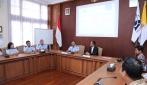 UGM dan Pangkalan TNI Adisutjipto Jalin Kerja Sama