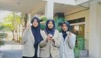 Mahasiswa UGM Ubah Ampas Susu Kedelai Menjadi Krim Anti Aging