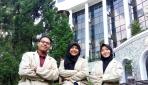 Mahasiswa Rancang Alat Pantau Konservasi Pohon Langka