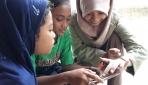 MitEdu Game, Inovasi Game  Untuk Mitigasi Bencana