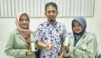 Lendir Lele Berkhasiat Obati Mulut Kering Pasca Terapi Kanker Nasofaring