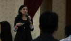 Moralitas Islam dan Kekecewaan Terhadap Neoliberalisasi Warnai Demokrasi Indonesia