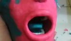 SPEED, Permudah Mahasiswa Kedokteran Gigi Praktik Anestesi