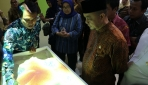 DPR RI Dukung Perluasan Pengelolaan Gumuk Pasir untuk Sarana Edukasi