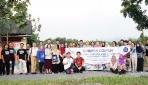 FTP UGM Gelar International Summer Course tentang Pangan Sehat Tradisional
