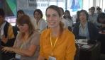 Mahasiswa Asing Pelajari Smart City dan Pengetahuan Tentang Gua di UGM