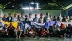 MAPAGAMA Lakukan Riset di Negeri Piliana Maluku