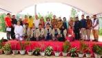 Mahasiswa KKN UGM Gelar Indonesia Geothermal Festival 2018