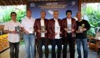 Sumbangsih Alumni Teknik Geologi UGM Angkatan '83 untuk Negeri