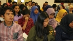 FKH UGM Kirim 375 Mahasiswa Pemeriksa Kesehatan Hewan Kurban