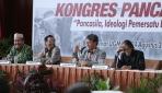 Mahfud MD Tegaskan Indonesia Bukan Negara Agama
