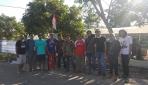 UGM-KagamaCare Benahi Saluran Air Bersih di Lombok