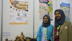 Kontingen UGM Siap Berlaga di PIMNAS Ke-31