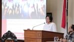 Sambut Indonesia Emas, Guru Besar Pegang Peran Penting