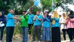 55 Tahun Perikanan UGM Tingkatkan Kontribusi Pembangunan Perikanan Nasional